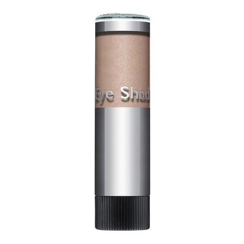 Ogen Arabesque Eyeshadow Twin Powder Losse oogschaduwpoeder