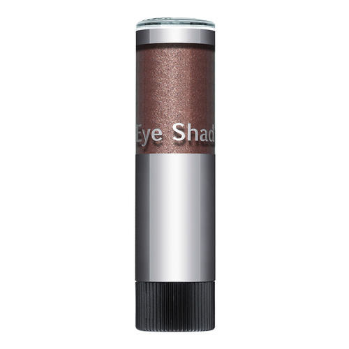 Augen Arabesque Eyeshadow Twin Powder Loser Lidschatten-Puder in wunderschönen Farben