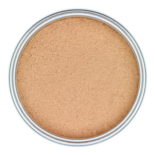 Grundierung Arabesque Mineral Foundation Mineralpuder