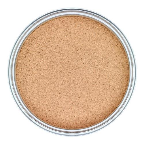 Grundieren ARABESQUE Mineral Foundation Loses Mineralpuder-Make-up