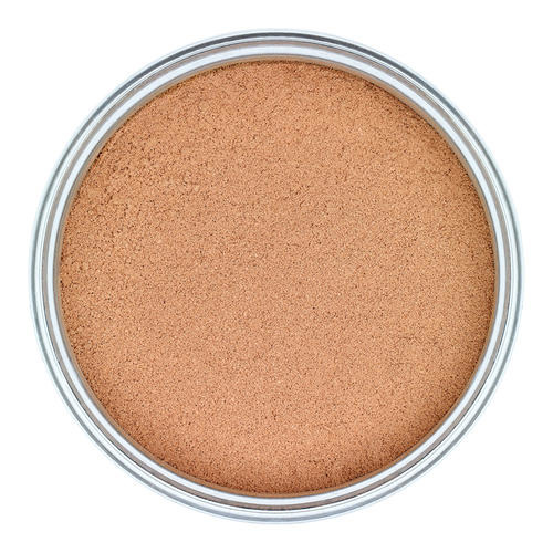 Grundieren Arabesque Mineral Foundation Loses Mineralpuder-Make-up
