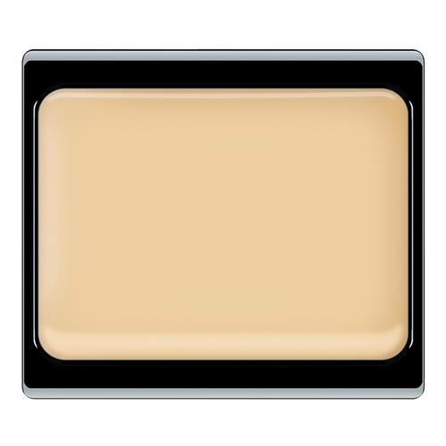 Foundation ARABESQUE Camouflage Cream Waterproof creamy foundation