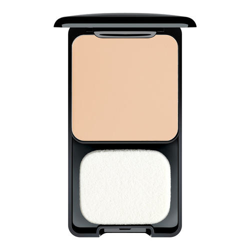 Foundation Arabesque Compact Powder Compacte, microfijne poeder