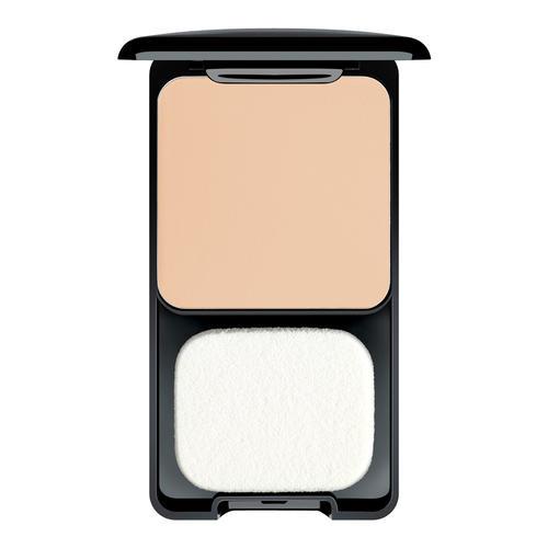 Foundation ARABESQUE Compact Powder Compact, microfine powder