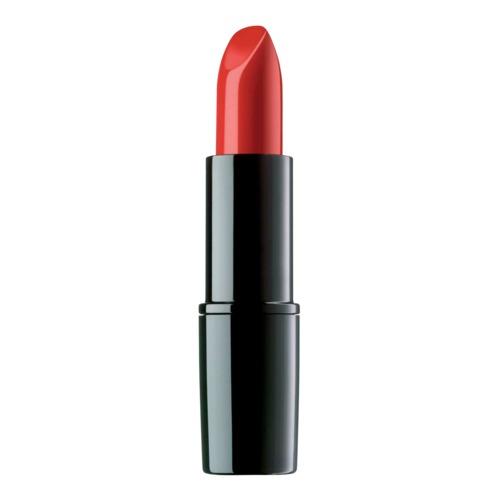 Lippen Artdeco Perfect Color Lipstick Lippenstift mit perfekter Farbabgabe