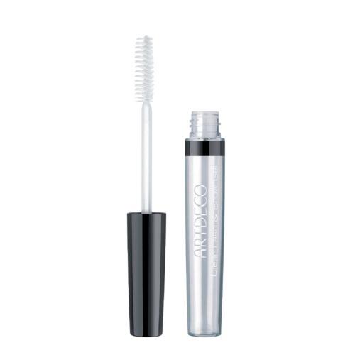 Ogen ARTDECO Clear Lash & Brow Gel Transparante wimper- en wenkbrauwgel