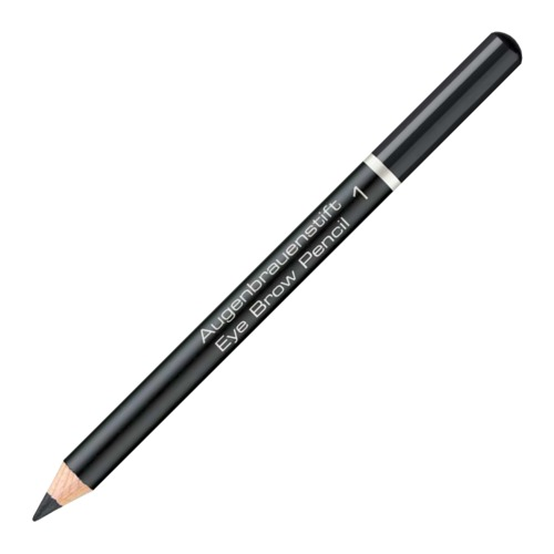 Ogen ARTDECO Eye Brow Pencil Wenkbrauwstift