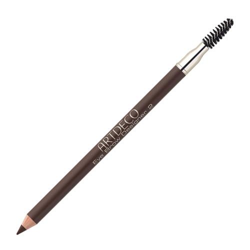 Augen ARTDECO Eye Brow Designer Augenbrauen-Stift mit Bürstchen