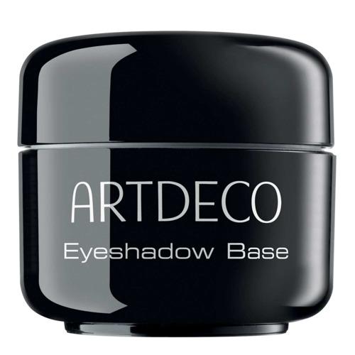 Ogen ARTDECO Eyeshadow Base Kleurneutrale, voedende oogschaduwbasis