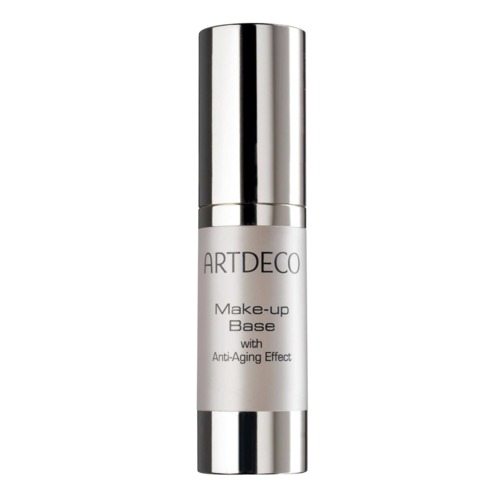Make-up ARTDECO Make-up Base Make-up mit Anti-Aging Effekt