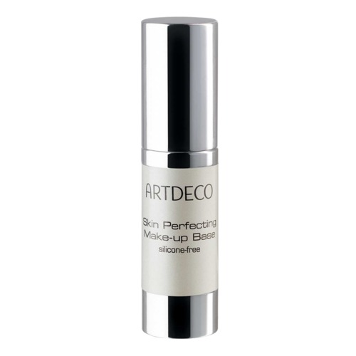 Make-up Artdeco Skin Perfecting Make-up Base Ausgleichende Make-up Grundierung