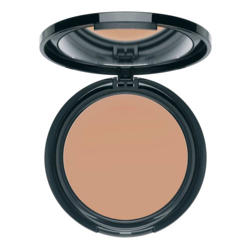 Make-up Artdeco Double Finish Puder-Creme Make-up zum Nachfüllen