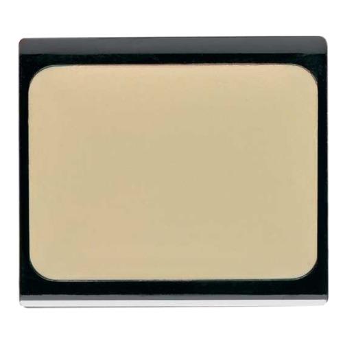 Modelleren ARTDECO Camouflage Cream Watervaste camouflagecrème