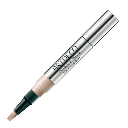 Modelleren ARTDECO Perfect Teint Concealer Lichtreflecterende concealer