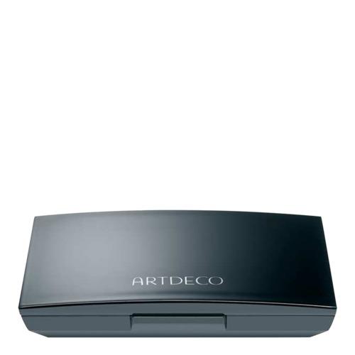 Accessoires ARTDECO Beauty Box Quattro Magneetdoosje voor 4 oogschaduwkleuren
