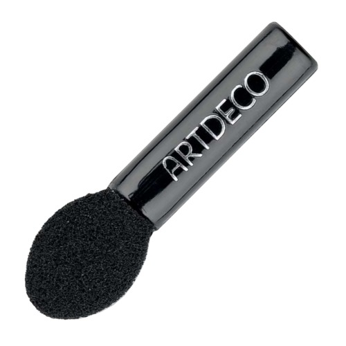 Accessoires ARTDECO Eyeshadow Mini Applicator for Duo Box Mini-applicator