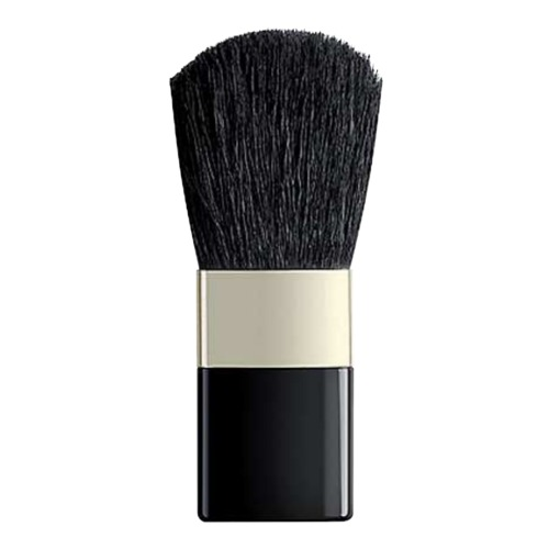 Accessoires Artdeco Blusher Brush for Beauty Box Minikwast voor rouge