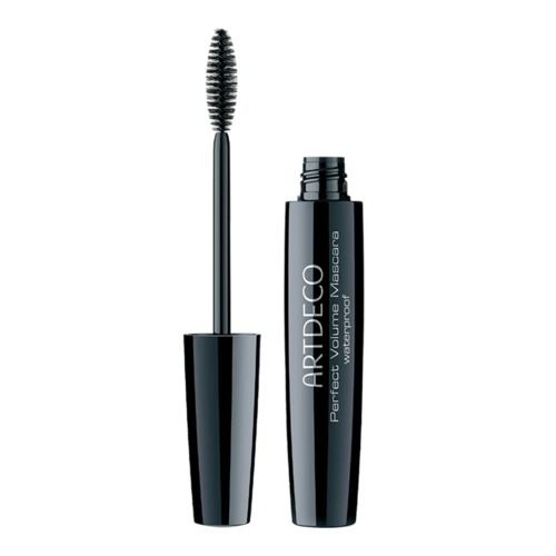 Ogen ARTDECO Perfect Volume Mascara waterproof Waterproof-mascara