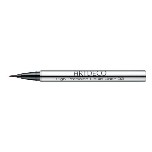 Augen Artdeco High Precision Liquid Liner Flüssiger Eyeliner für einen exakten Lidstrich