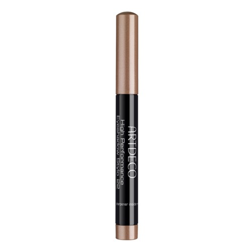 Ogen Artdeco High Performance Eyeshadow Stylo Oogschaduw in stiftvorm