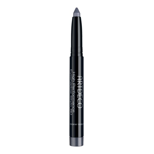 Augen Artdeco High Performance Eyeshadow Stylo Wasserfester Lidschatten-Stift