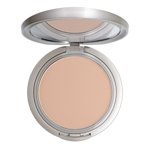 Make-up ARTDECO Hydra Mineral Compact  Foundation Compacte poederfoundation