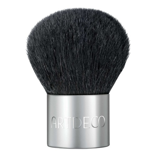 Accessoires ARTDECO Brush for Mineral Powder Foundation Speciale mineralenkwast