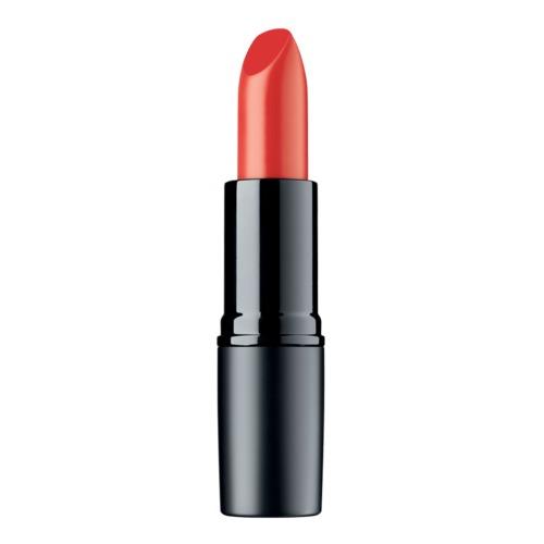 Lippen Artdeco Perfect Mat Lipstick Matte lippenstift