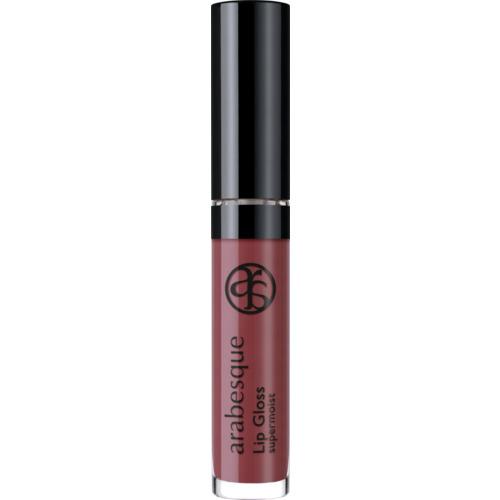 Lippen Arabesque Lip Gloss supermoist Lipgloss mit Hyaluron