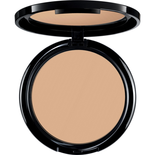 Face Arabesque Mineral Compact Foundation Compact powder foundation