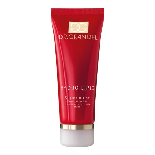Hydro Lipid Dr. Grandel Supermoist 75 ml Rich day care