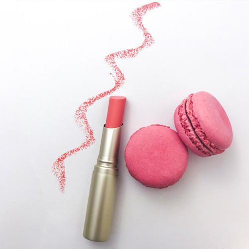 ARABESQUE Abend-Make-up Farbe des Jahres Ihr Abend-Make-up rund um die Farbe des Jahres