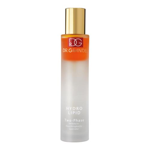 Dr. Grandel: Two-Phase 50 ml - Intensive moisturizer