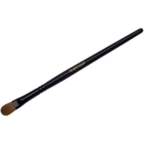 Accessory ARABESQUE Eyeshadow Brush - large Professional eyeshadow brush