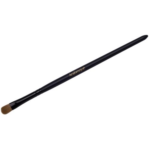 Accessory ARABESQUE Eyeshadow Brush - small Professional eyeshadow brush