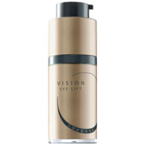 LUXESSE PHYRIS Vision Eye Lift Luxurious 2 in 1 eye care