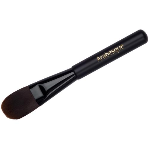 Accessory ARABESQUE Make-up brush High-quality and silky soft brush