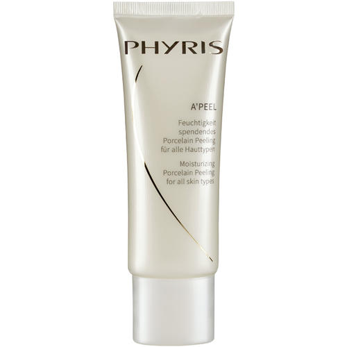 Cleansing Phyris A'Peel 75 ml Porcelain peeling
