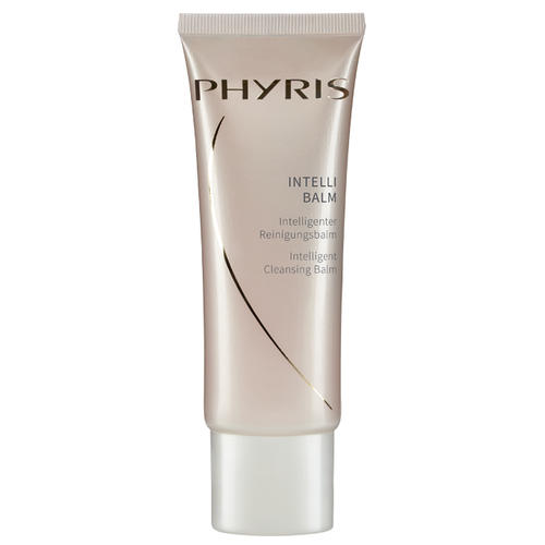 CLEANSING PHYRIS Intelli Balm Intelligent Cleansing Calm