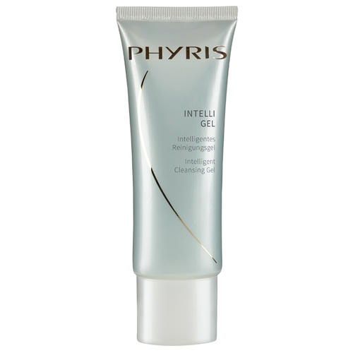 Cleansing Phyris Intelli Gel 75 ml Intelligent Cleansing Gel