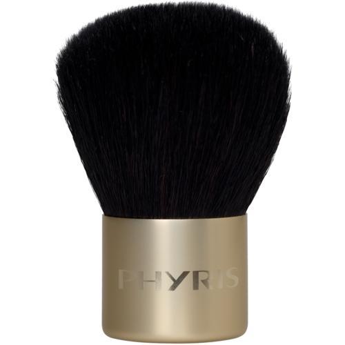 Accessory PHYRIS Powder Brush Brush for applying Powder
