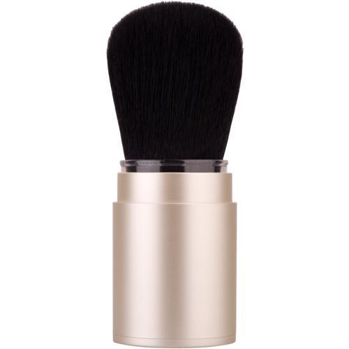 Accessory ARABESQUE Kabuki Travel Brush High-quality powder brush