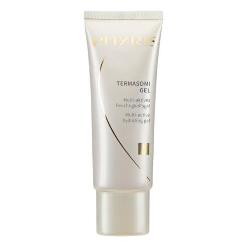 Somi Phyris Termasomi Gel 75 ml Multi-active gel with thermal elements