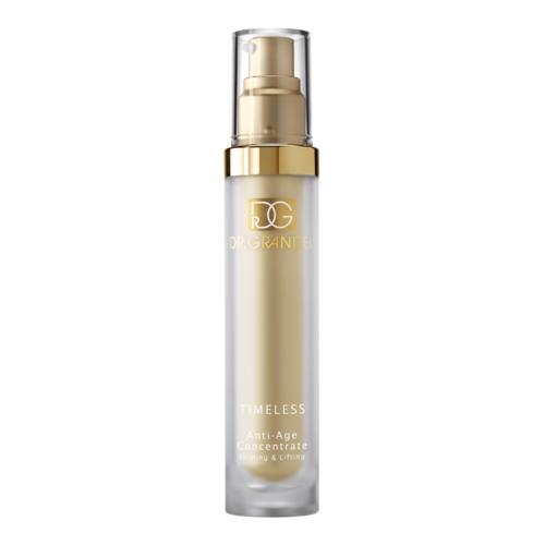 TIMELESS DR. GRANDEL Anti-Age Concentrate Firming concentrate against wrinkles