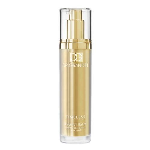 Dr. Grandel: Retinol Balm 50 ml - Correcting intensive skin care