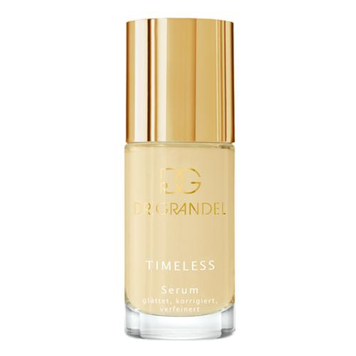 TIMELESS DR. GRANDEL Serum Refining skin care concentrate