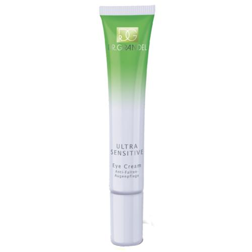 Ultra Sensitive Dr. Grandel Eye Cream Eye and lip care