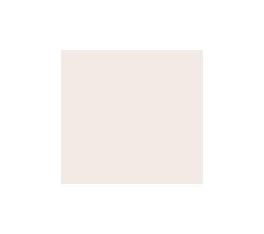 http://static.grandel.de/pimg/519x460/lo/519x460_logo_eco_control_72dpi.jpg