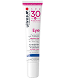 Eye UV Mineral Protection SPF30 von Ultrasun