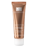 DR. GRANDEL Protection Hand